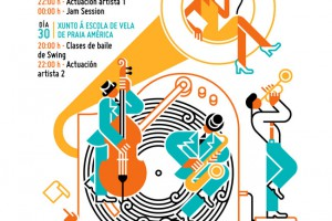 gramofono-cartel-jazz