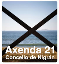 axenda 21 local nigran