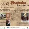 san-vicente-manhufe-conferencias