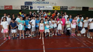 torneo tenis desiree gondo