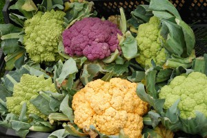 cauliflower-59097 1280